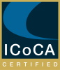 Certification Image