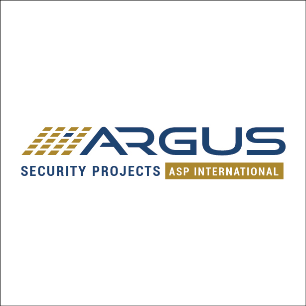 Argus Security Projects