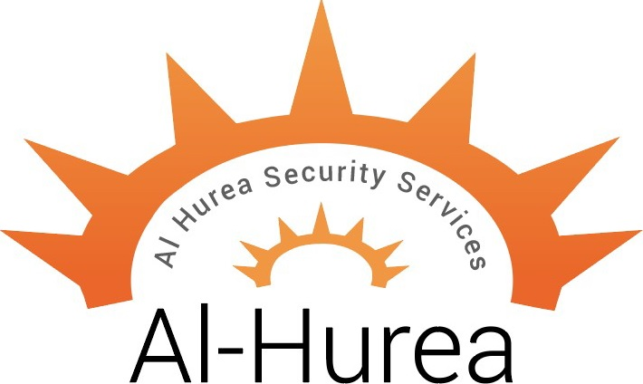 Al Hurea Security Services