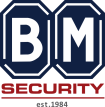 BM Security