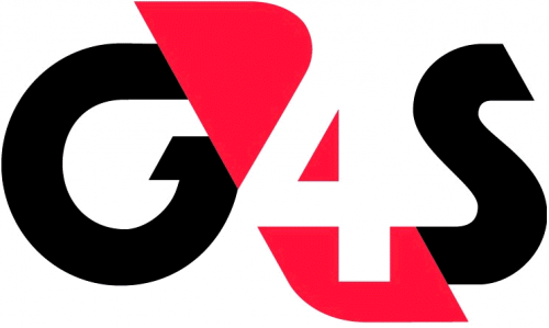 G4S Risk Management