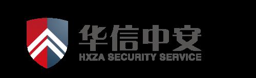 HXZA Group