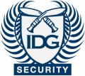 IDG Security
