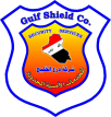 Gulf Shield Company for Security Services