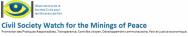 Observatoire de la Société Civile Congolaise pour les Minerais de Paix (OSCMP)