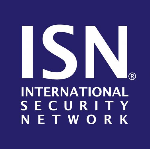 ISN International Security Network
