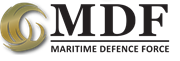 Maritime Defence Force (MDF)