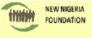 New Nigeria Foundation