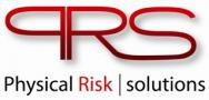 Physical Risk Solutions Ltd