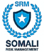 Somali Risk Management (SRM)