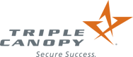 Triple Canopy, Inc