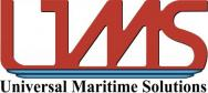 Universal Maritime Solutions (BVI) Ltd