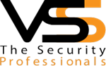 Veterans Security Services (VSS)