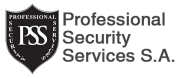 Professional Security Services (PSSSA)