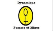 Dynamique des Femmes des Mines