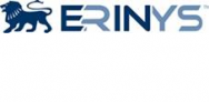 Erinys Iraq Limited