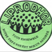 Ligue Rwandaise pour la Promotion et la Défense des Droits Humains (LIPRODHOR)