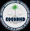 COCODHD