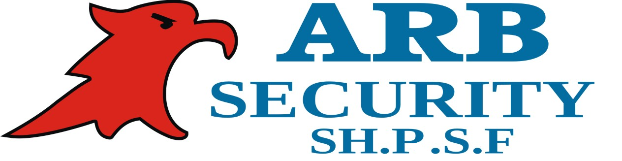 ARB-Security Group