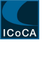 ICoCA – International Code of Conduct Association