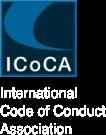 ICoCA – International Code of Conduct Association