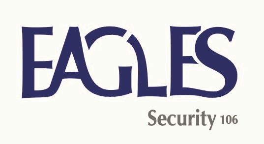 Mesopotamia Eagles Security (MES)