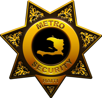 Metro Security