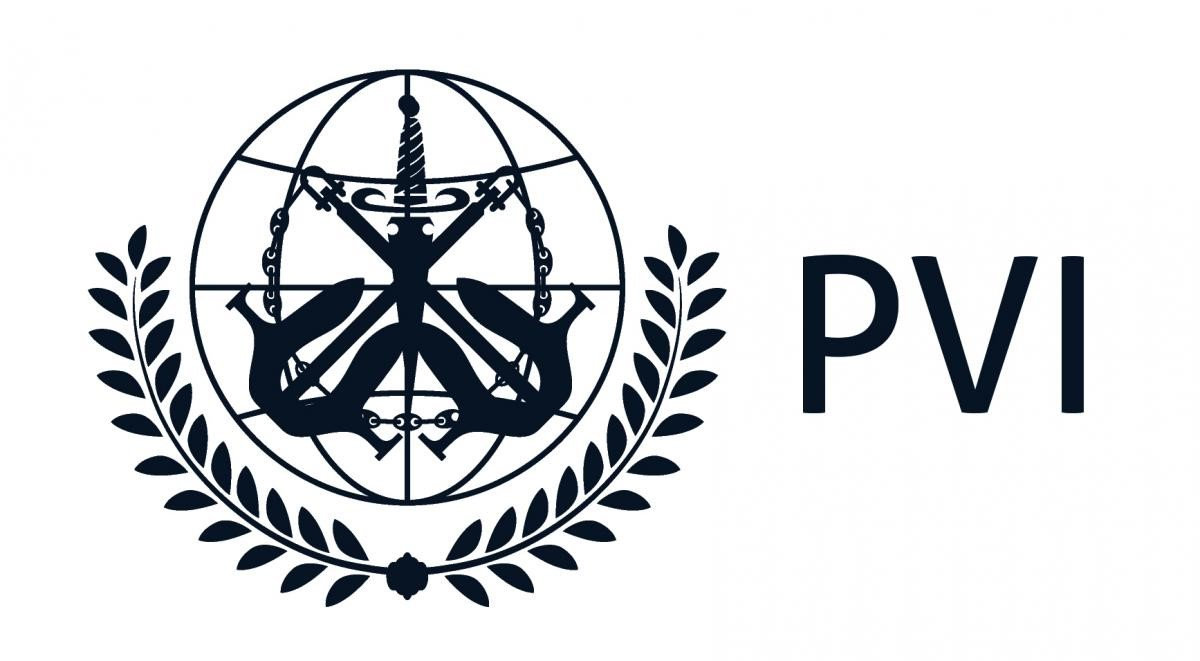 Protection Vessels International (PVI)