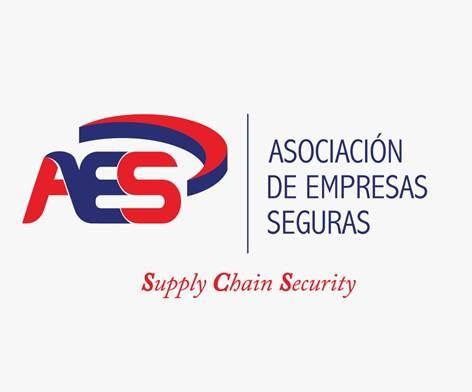 Asociación de Empresas Seguras (AES)