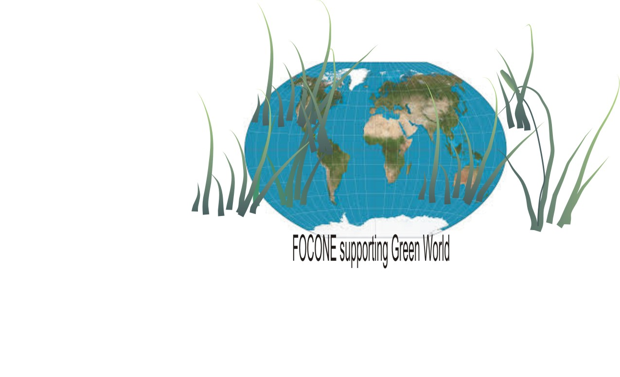 Foundation for the Conservation of the Earth (FOCONE)