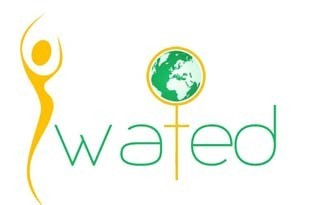Women Action Towards Economic Development (WATED)