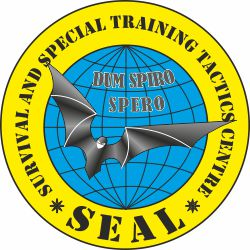 Survival and Special Training Tactics Center (SEAL)