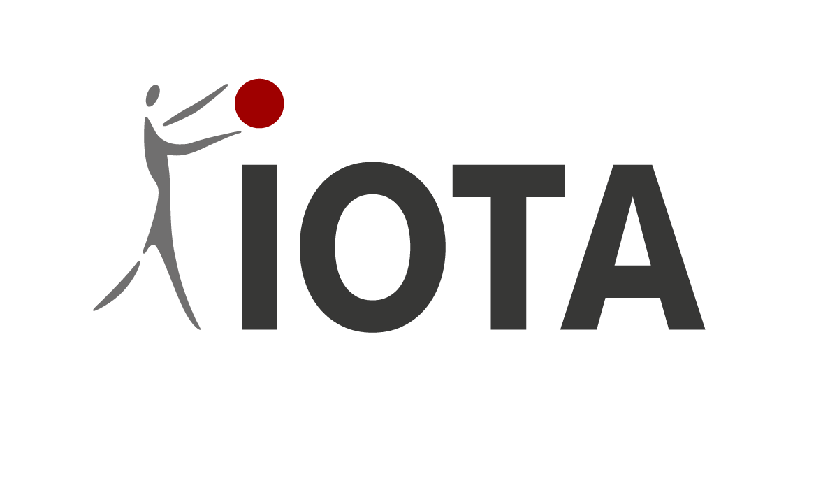 IOTA Group