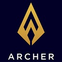 Archer International
