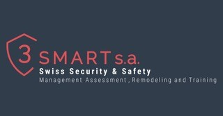Swiss Security and Safety Management Assessment, Remodeling and Training (3SMART)