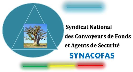 Syndicat National des Convoyeurs de fonds et Agents de Sécurité (SY.NA.CO.FAS)