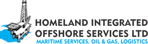Homeland Integrated Offshore Services Limited